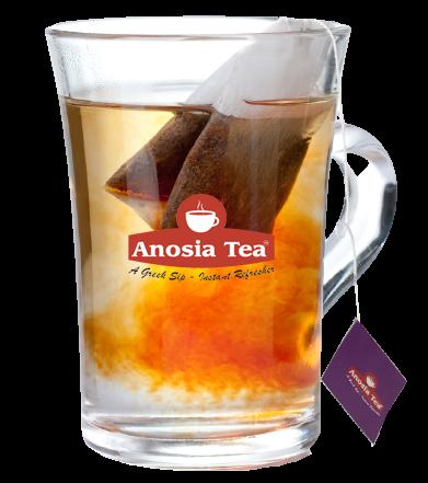 anosia-tea-cup-moltus-global